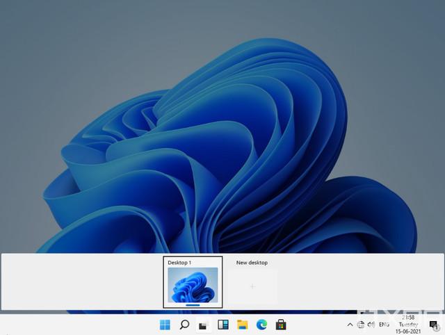 Windows-11-10-multiple-desktops.jpg
