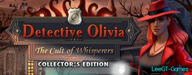 Detectiveolivia1ce.png