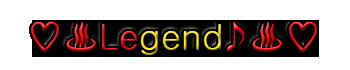 legend-nombre.png