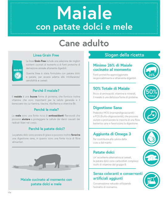 GFB-IT-Pork-with-Sweet-Potato-Apple-Pagina-1