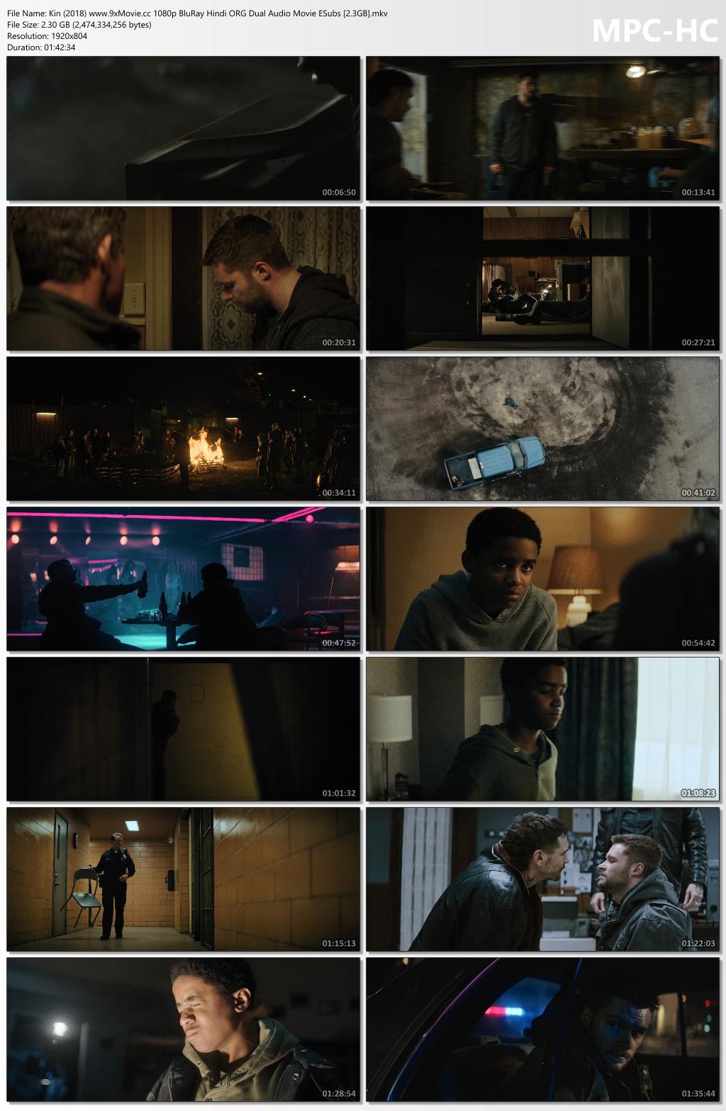 Kin-2018-www-9x-Movie-cc-1080p-Blu-Ray-Hindi-ORG-Dual-Audio-Movie-ESubs-2-3-GB-mkv