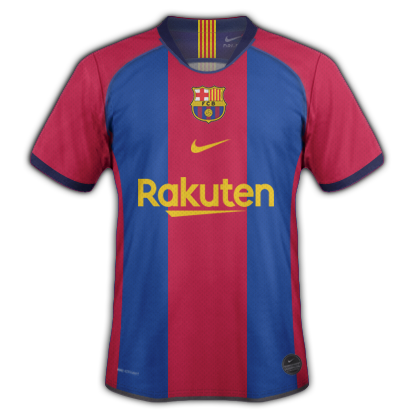 https://i.ibb.co/TWL1Xh8/Barca-fantasy-dom00.png