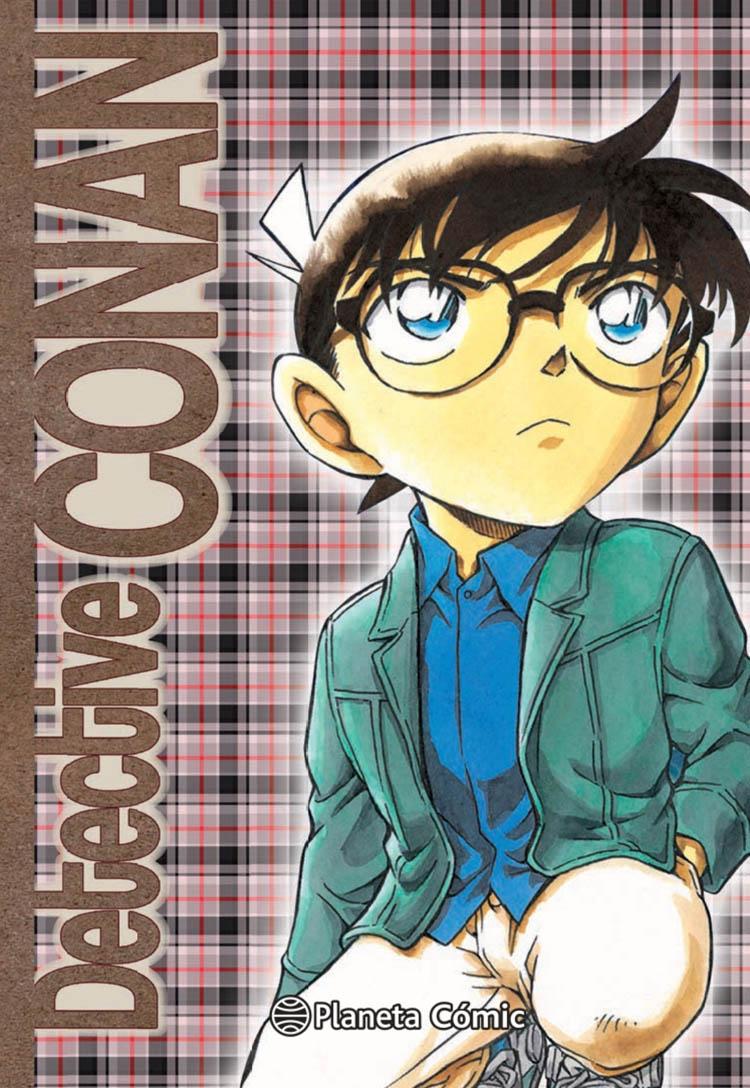 portada-detective-conan-n-31-gosho-aoyama-202010301227.jpg