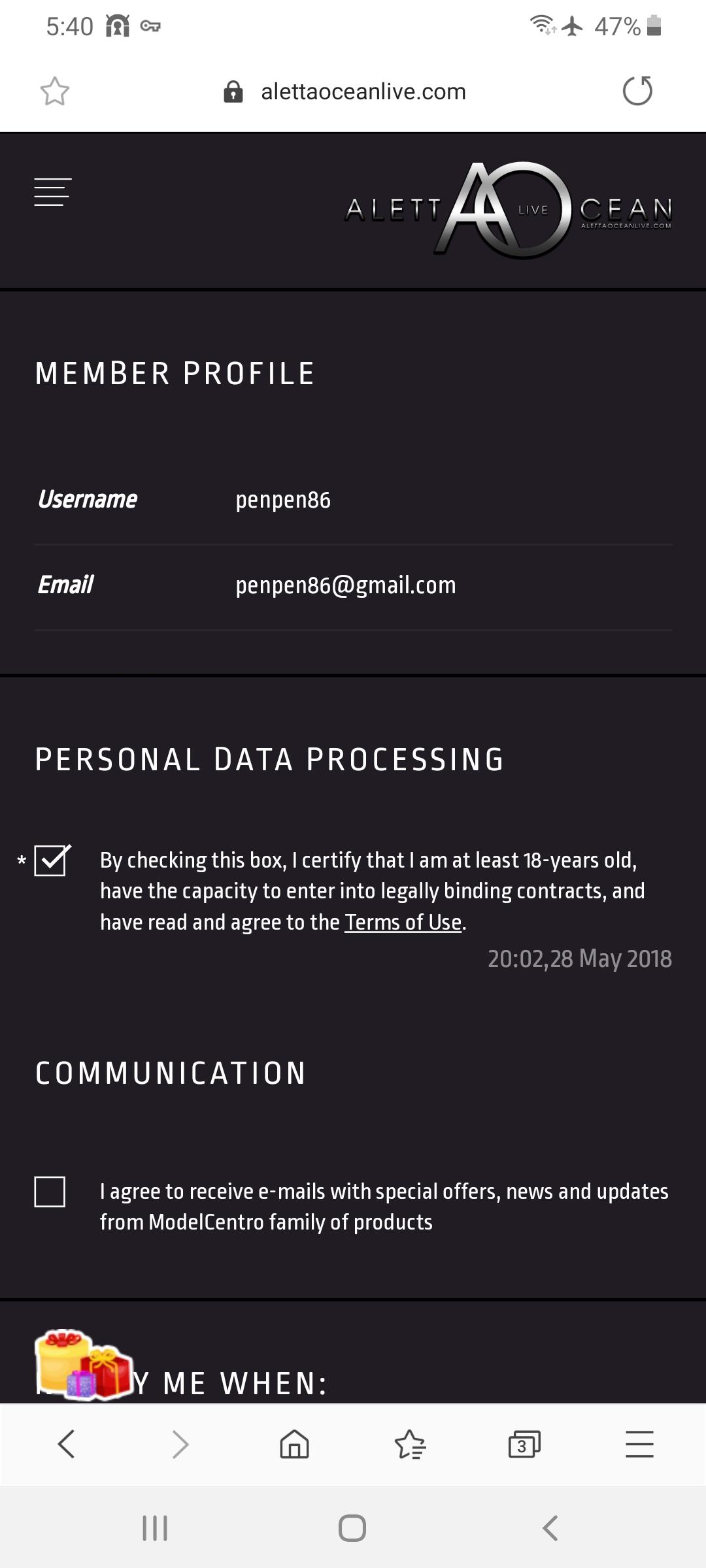 [Image: Screenshot-20190526-054005-Samsung-Internet.jpg]