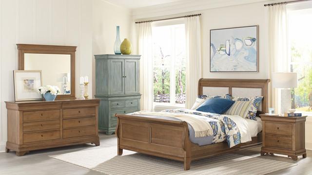 Tips Memilih Furniture Yang Tepat Untuk Rumah Anda