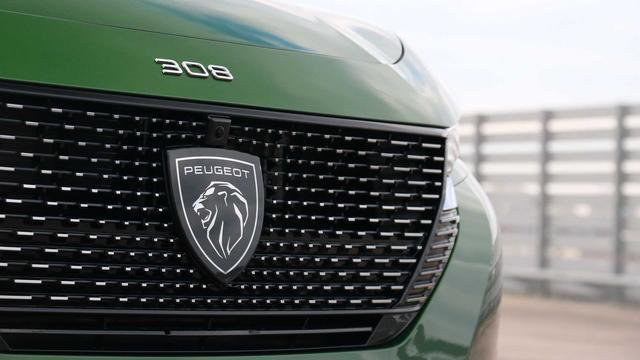 2021 - [Peugeot] 308 III [P51/P52] - Page 2 08754-F7-E-B21-A-4-D96-AF22-AD58-E6-D0646-A