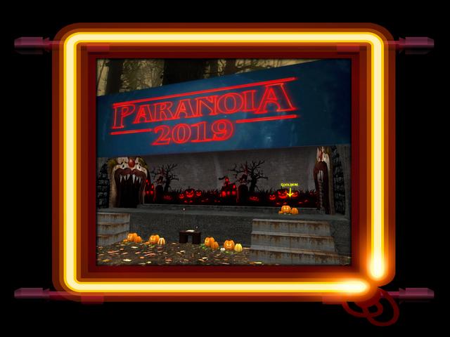 paranoia1.png