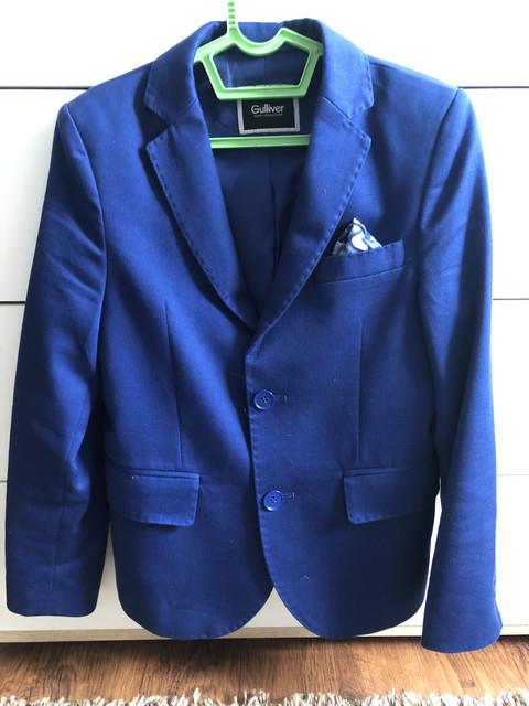 Школьная одежда на мальчика размер 140 F3-FE5356-A701-4026-80-FD-90-F3-D02392-B1
