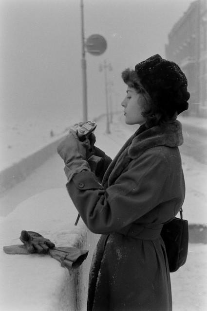 American-traveler-1956-Leningrad-10
