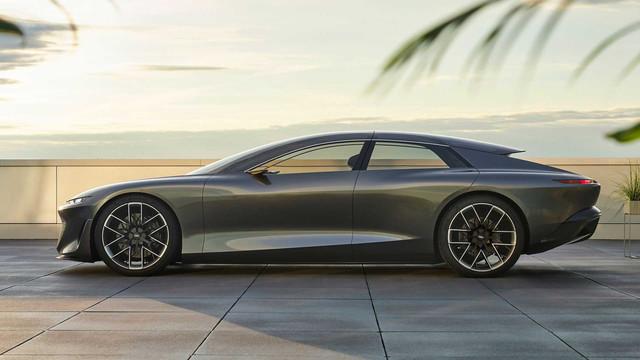 2021 - [Audi] Grand Sphere  - Page 2 8-C5-C0-D8-D-187-B-4-C27-9-DEF-12-BC24-FF199-C