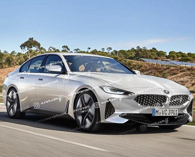 2025 - [BMW]  Série 3  908-B3-E00-89-AB-4-A75-96-AB-11-DEB8414-E0-E