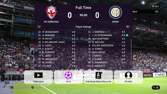 e-Football-PES-2020-20200425202843.jpg