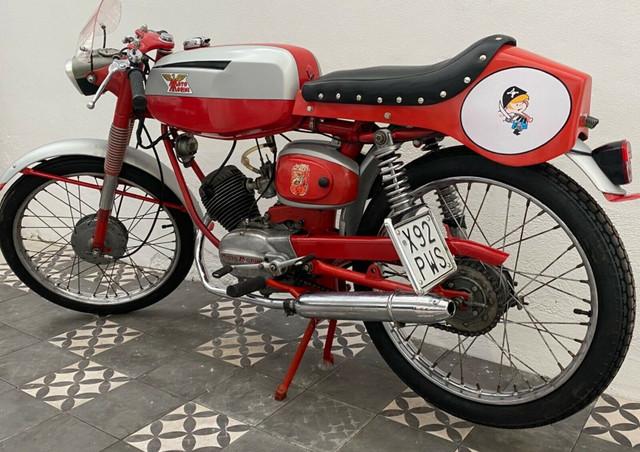 Moto-Morini-Corsarino-Rear-Left