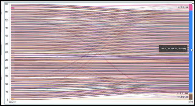 Screen-Shot-10-07-19-at-10-07-AM