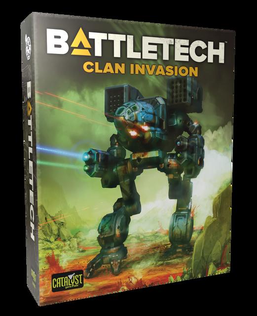 Clan-Invasion-box-render-6-11a