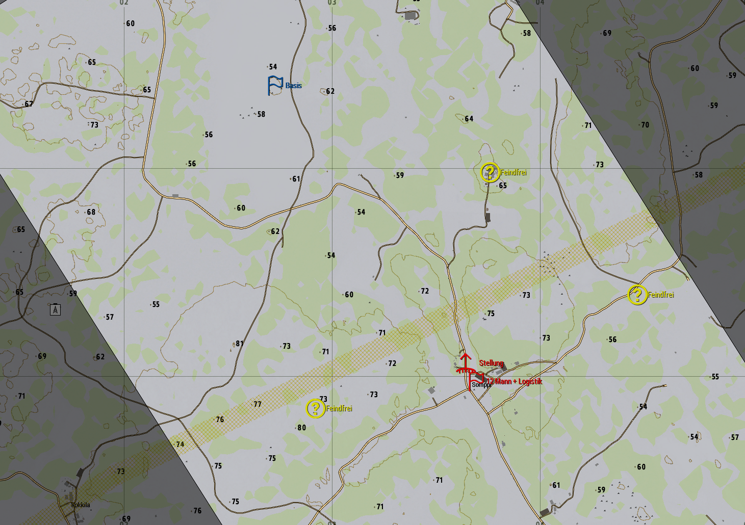 i.ibb.co/TWhGPG5/Map1.png