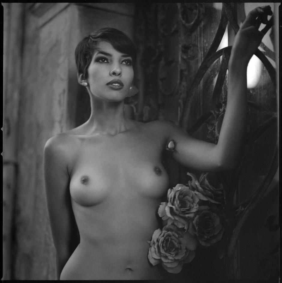 fotograf Radoslav Puyan 29