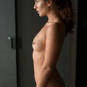 Nicole-Winter50-0021