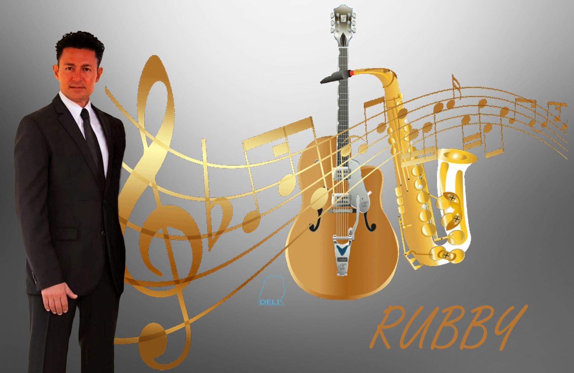 fer36-RUBBY
