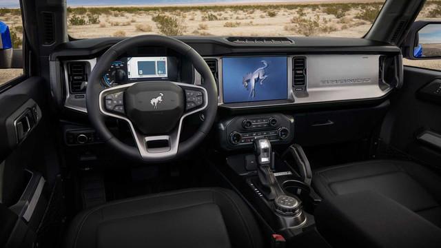 2020 - [Ford] Bronco VI - Page 8 D7-F517-E2-BAC7-44-E3-9664-B9-E77-BEBEBB2