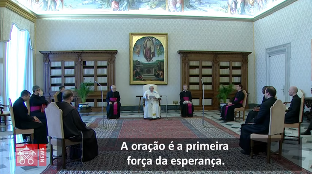 papafrancisco20052020