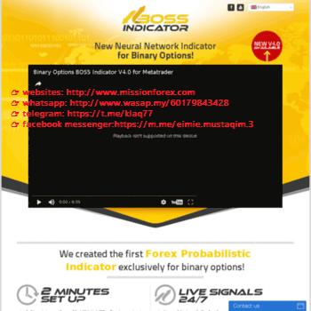 Screenshot-2020-05-08-Boss-indicator-binary-Option-Google-Search