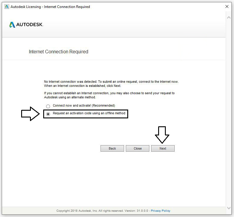 Link-Download-Autodesk-3ds-Max-2020-11