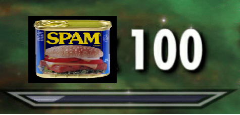 spam-100.png