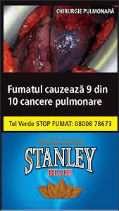 Stanley Blue 35G