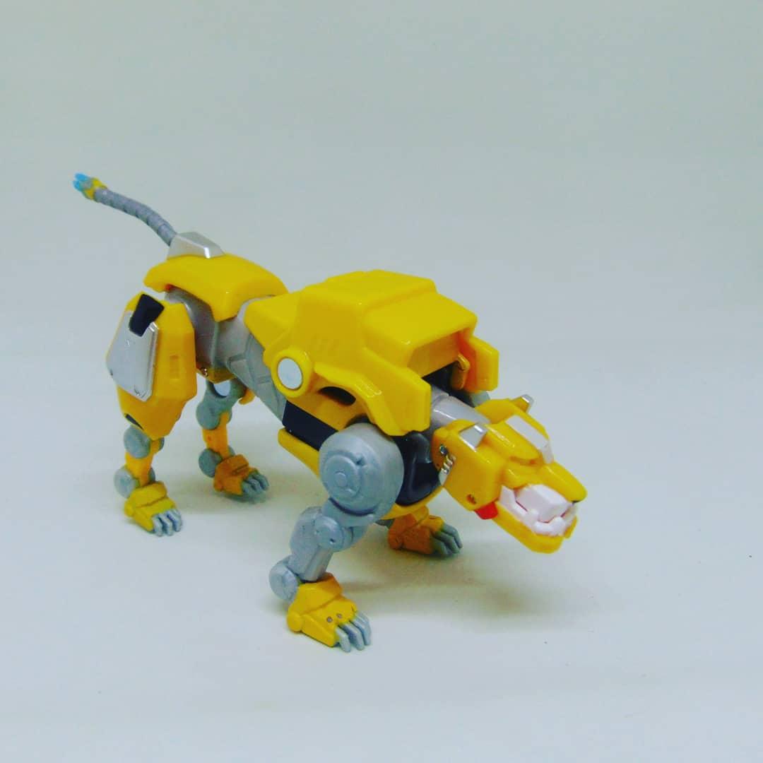 Voltron (Playmates Version) IMG-20210216-120118-537