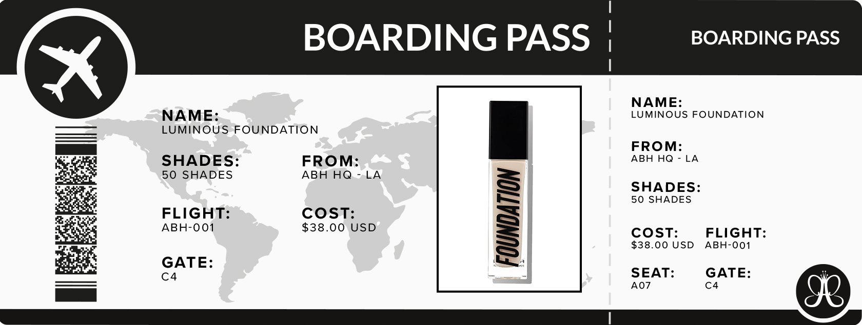 abh-abh-travel-foundation