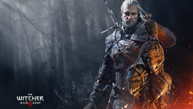THE WITCHER III: WILD HUNT Developer Reveals That They Were Worried The Game Didn't Have Enough Content
