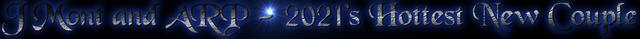 coollogo-com-162083103.png
