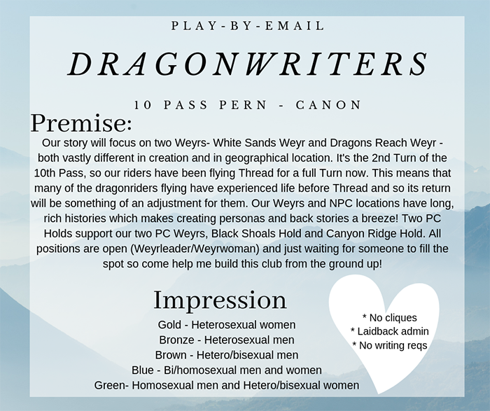 [Image: dragonwriters2.png]
