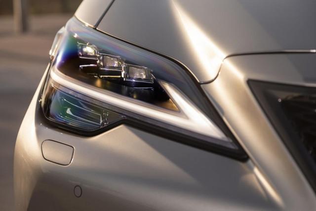 2016 - [Lexus] LS  - Page 4 38-B4-A82-A-D9-E7-4344-AFC7-C26-D039399-DF