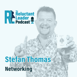 stefan-thomas