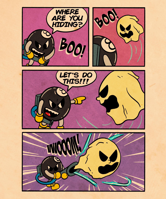 comic-32