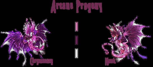 arcane-progeny.png