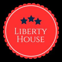 Liberty-House-Logo.png
