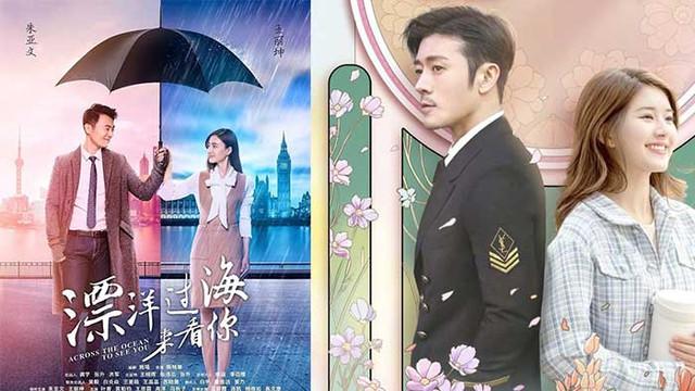 [Image: Drama-China-Romantis.jpg]