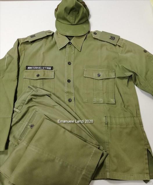Cuban Ministerio del Interior Uniform Addtext-com-MTQw-Mz-Az-MTAz-Mjc