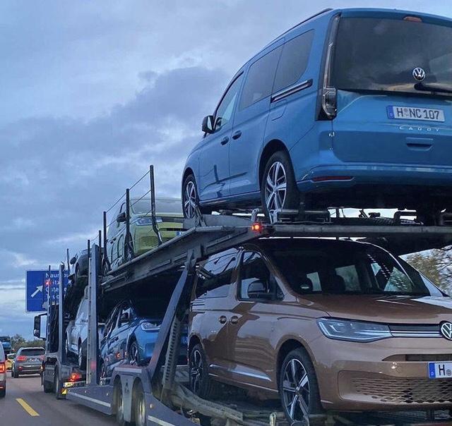 2020 - [Volkswagen] Caddy V - Page 5 A89-FEAD3-24-A4-450-B-BF64-CE2-B4-D5511-F7