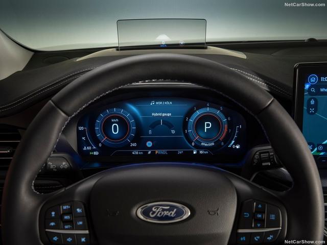 2022 - [Ford] Focus restylée  - Page 3 000-B4382-C808-4-B3-F-B9-E4-6-C9909-FBB2-CE