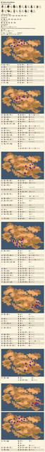 1001-Nacht-Aladin-und-die-llampe-202106-Sektoren.jpg