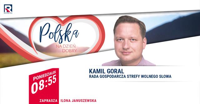 Goral3