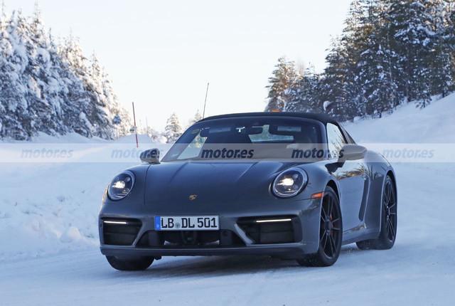 2018 - [Porsche] 911 - Page 22 B40-C75-CA-E385-418-E-84-F6-B7-EF26-D342-F1