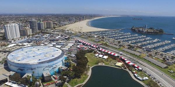 IMSA WeatherTech SportsCar Championship (2019)[HDTV 720p][Español][3/12][VS]