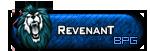 [12/10/2020] [M. Yakuza] KniiGhT_RevenanT - OFENSA #238645 Rvt-logo