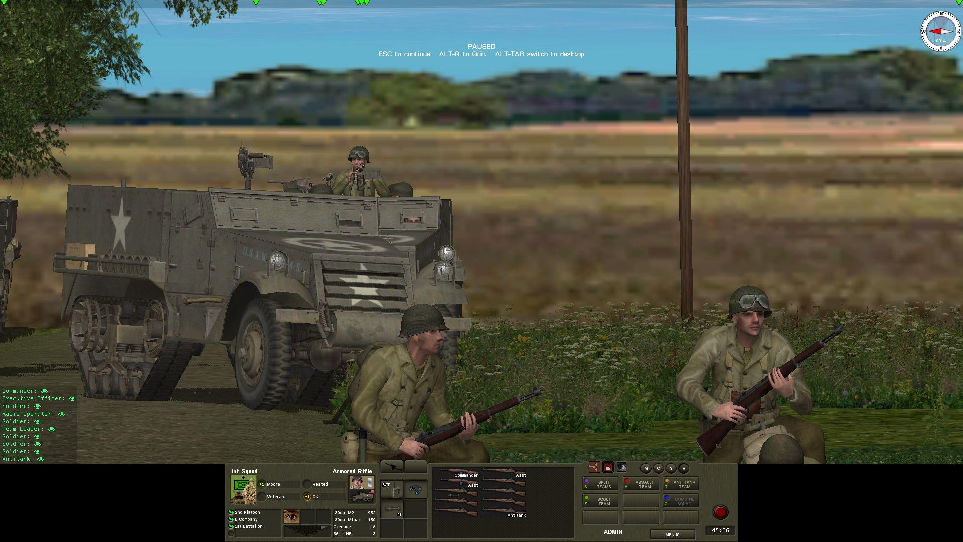 CM-Normandy-2021-02-07-21-39-02-98.jpg