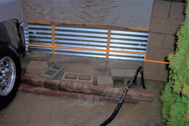 2010-flood-014-flood-water-height